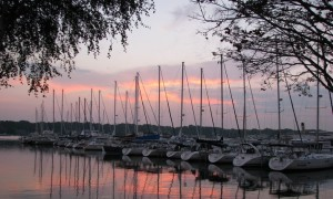 Insider tip: Holland, Michigan is not just for tulips.