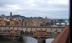 Ahhhhh, Florence