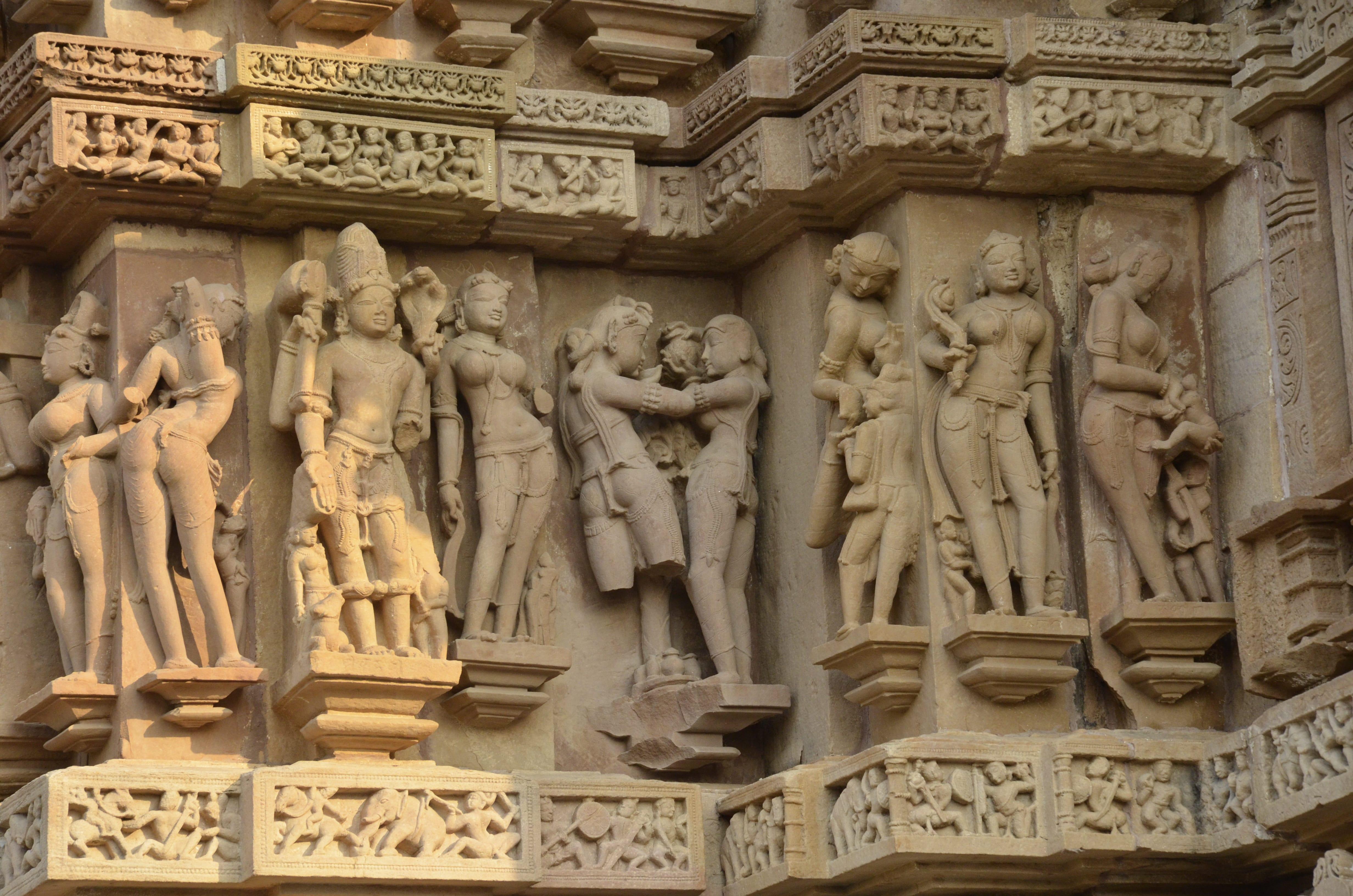History Of Sex Ancient Civilizations 94