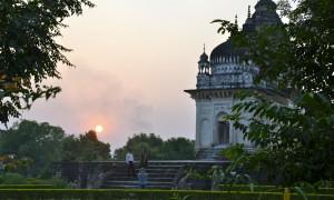 Khajuraho Temples Fascinating view of Ancient Civilization