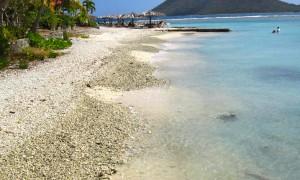 British Virgin Islands: a Mecca for Sailors
