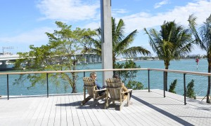Four Great DesignDestinations in Miami