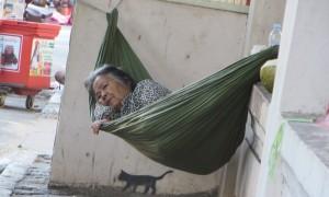 Cambodia: A Surprising Journey