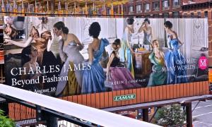New York: Dozen Views