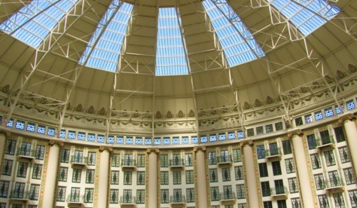 Personals in west baden springs indiana French Lick Hotel and Cabins, French Lick Attractions