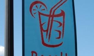 Basalt: Half the Price and No Attitude!