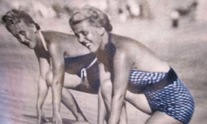 "New Symrna Beach preserves ""Old Florida"" Feel"