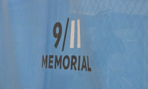 9/11 Memorial: Search for Meaning