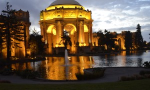 Five Great Things to Do in San Francisco