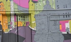 Edinburgh Highlights