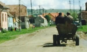 Romania: Why go?