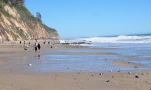 Santa Barbara: How the West was Fun