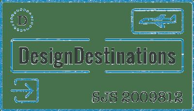 DesignDestinations