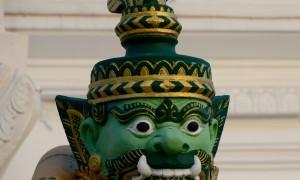 Isolated Destinations: Bhutan and Myanmar