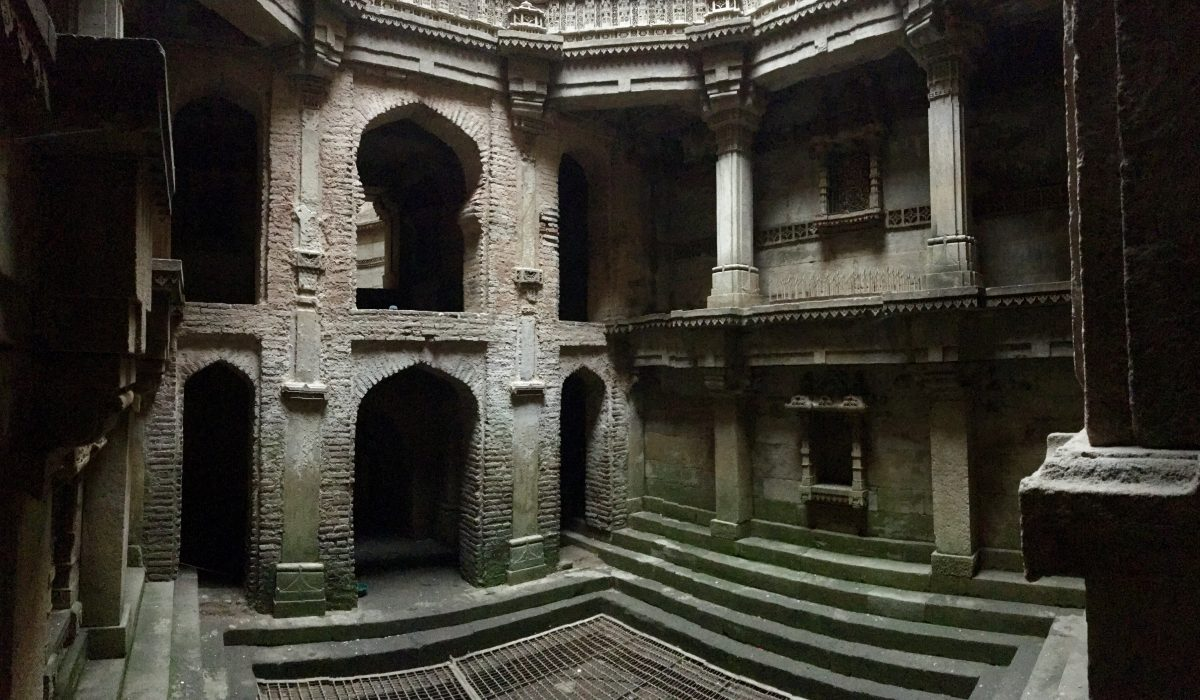 Step Well Done Well