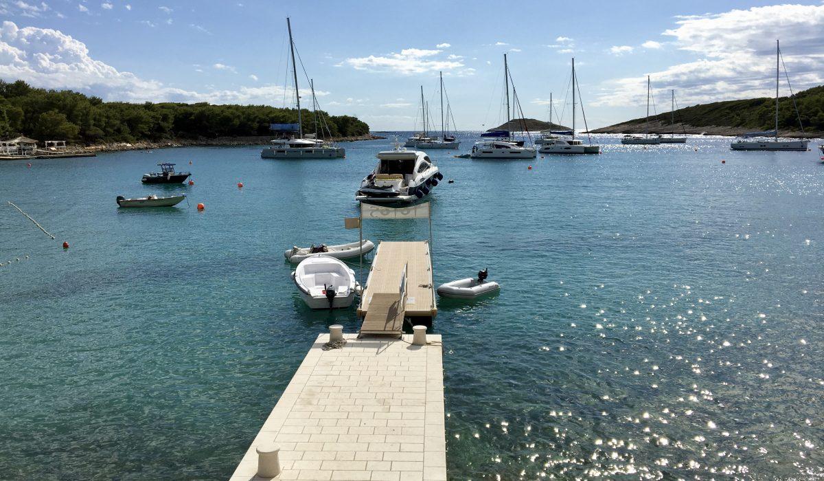 Croatia: Undiscovered nor not?