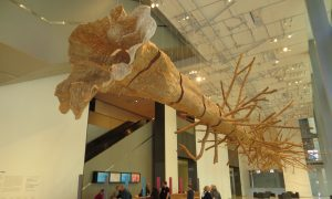 Seattle: a Sculptural Treasure